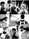 IMPACT! - Chapter: 6 - Page: 9 by Max-Manga