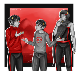 Vantas by Fairy-of-the-valley