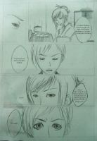 Shizu's Reaudition pg08 by Infinite-Stardust