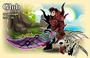 ARTIX | Video Games and Creativity