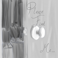 Please Find Me by OMGProductions