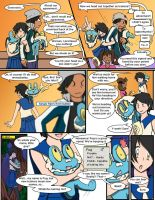 Pkmn X/Y Nuzlocke Trial - Ch 01 pg21 by Akida411searcher
