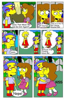 Simpsons Comic Page 16 by silentmike86