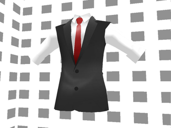MMD Request - Shirt set by Kyouki19