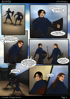 Gimle Chapter 1 Page 3 by Aztarieth