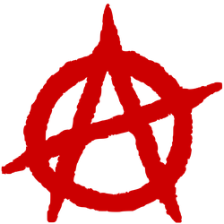Anarchy-PNG by yotoots
