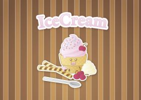 IceCream by lille-cp