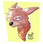 :PA: not doin' well by centvries