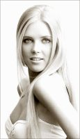 ines by inc