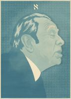 BORGES by neopren