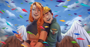 congratulations by Dotswap