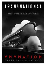 Century- VNV Nation poster 2 by rodolforever