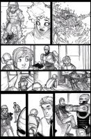 Robocop- Page 15 by Gambear1er