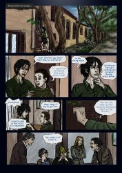 Chapter 4, page 30 by TantzAerine