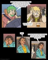 Nextuus Page 1006 by NyQuilDreamer