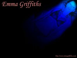 Emma Griffiths Dark 800x600 by BlancMangePWA