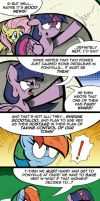 Midnight Eclipse - Page 38 by labba94