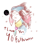 Thank You! by DespairGriffin