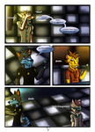 Wolf's Story Ch. 5 page 39 by Randomthewolfskie