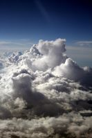 The Cloud Collection 3 by freeforall9