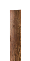 wood beam by pixelmixtur-stocks