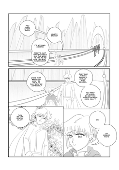 SMOCT3 Act 1, Page 5 by marie-berry