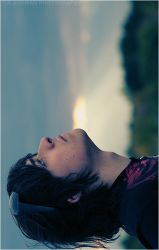_dreams and Make Believe by thephotogenesis