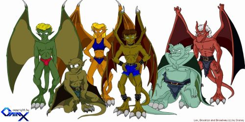 My Grouppic by Galax
