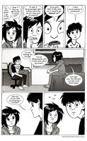 RR: Page 75 by JeannieHarmon