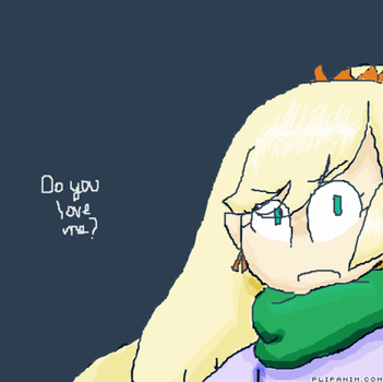 Do you -MEME- by Chikoritasareawesome