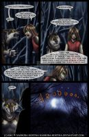 Eldritch: Moon 035 by Nashoba-Hostina