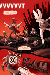 Control Freak: Page 6 by SuperflatPsychosis