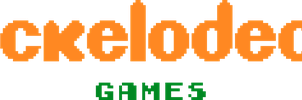 Nickelodeon Games logo (fanmade) by DecaTilde