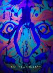 2006-12-18 - Trauma Of Life Fluo - BLACK LIGHT by TheHOINK