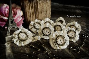 ring time by lapetitedeco
