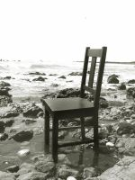 Chair stock 3 by fallen-again-stock