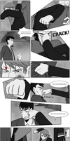 ER R5-R6: ROG-003 - Pivotal Point Page 3 by ZannyHyper