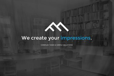 FollowMe Responsive HTML Template by Itembridge