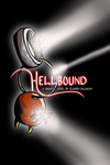 Hellbound Cover by PandaTaleComics