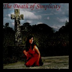 The Death of Simplicity by rosesnthorns65