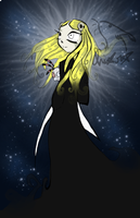 lenore by redechidna