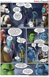 200 - No True Twi'lek by Vixen11