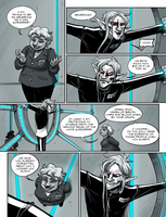 Chapter 5 - Page 6 by ZaraLT
