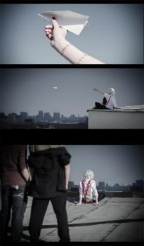 Suzuya's story 1/10 by fausto-The-Endless