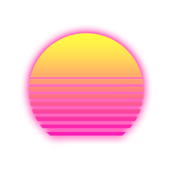 [Imagen: retrowave_sun_with_alpha_background_by_r...atjxhn.png]