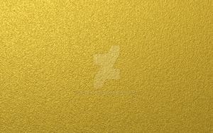 gold canvas simple by aplantage