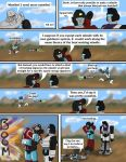 Skywarps Invention page 4 by Ty-Chou