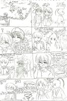 Some Kinda PSI numberwhoknows by Candy-DanteL