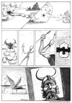 Gifts of the Gods - Page 2 by Schkoda
