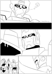 Admire_Page 4 by Blitzy-Blitzwing